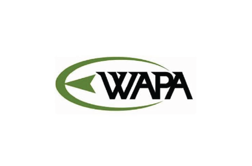 western agricultural processors association annual meeting