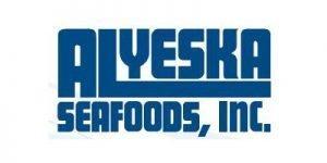 ParityFactory Customer: Alyeska Seafoods