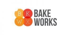 ParityFactory Customer: BakeWorks