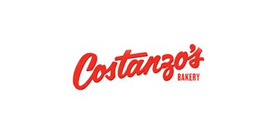 ParityFactory Customer: Costanzos