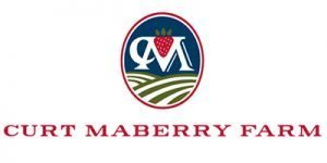 ParityFactory Customer: Curt Maberry Farm