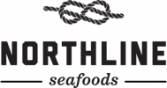 northline seafoods logo | seafood processing with parityfactory