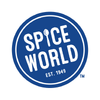 parityfactory produce processing | spice world