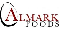 ParityFactory Customer: Alamark Foods