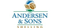 ParityFactory Customer: Andersen & Sons Shelling