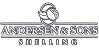 ParityFactory Customer: Andersen & Sons Shelling