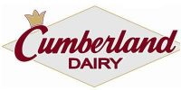 ParityFactory Customer: Cumberland Dairy