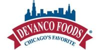 ParityFactory Customer: Devanco Foods