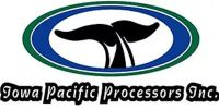 ParityFactory Customer: Iowa Pacific Processors Inc.
