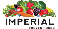 ParityFactory Customer: Imperial Frozen Foods