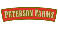 ParityFactory Customer: Peterson Farms
