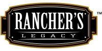 ParityFactory Customer: Rancher's Legacy