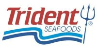 ParityFactory Customer: Trident Seafoods