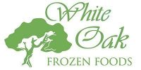 ParityFactory Customer: White Oak Frozen Foods