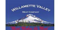 ParityFactory Customer: Willamette Valley Meat Company