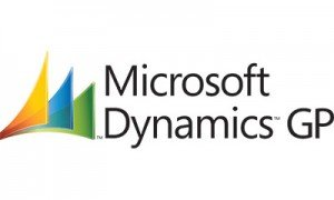 ParityFactory ERP Integrations - Microsoft Dynamics GP Integration