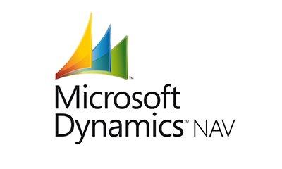ParityFactory ERP Integrations - Microsoft Dynamics NAV
