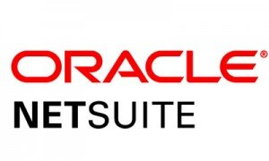 ParityFactory ERP Integrations - Oracle NetSuite