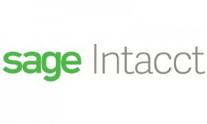 ParityFactory ERP Integrations - Intacct Integration