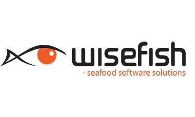 ParityFactory ERP Integrations - WiseFish