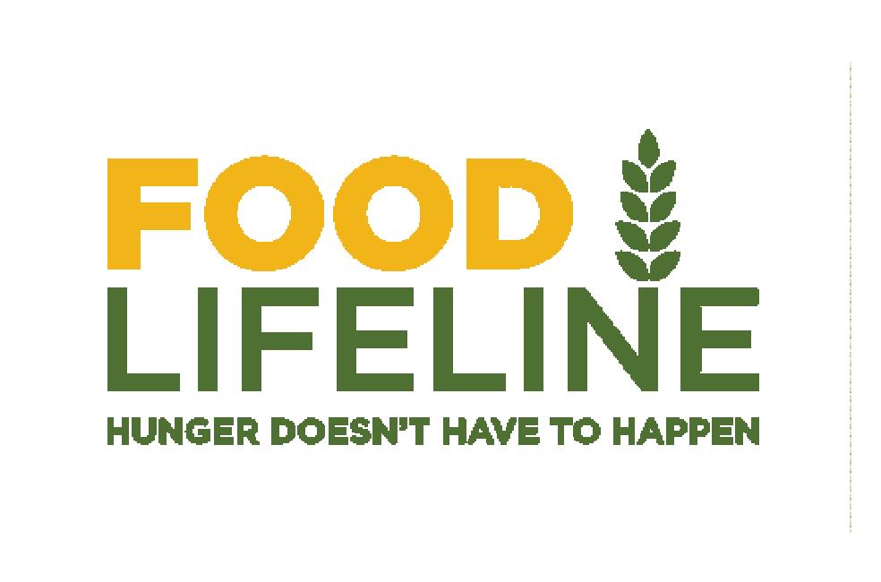 food lifeline logo