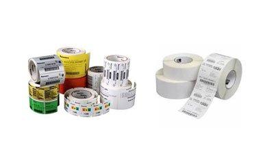 ParityFactory Hardware Integrations - Honeywell Media & Labels