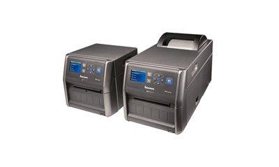 ParityFactory Hardware Integrations - Honeywell Printers