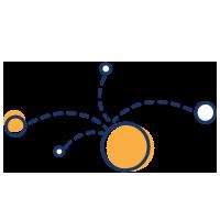 ParityFactory ERP Integrations