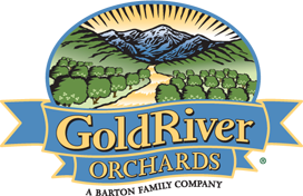 ParityFactory Customer: Gold River