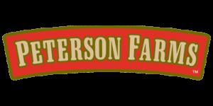 ParityFactory Customer: Peterson Farms