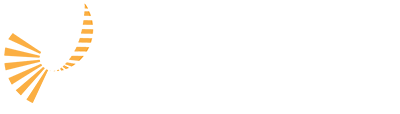 ParityFactory - Software for Better Safer Food Manufacturers