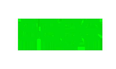 ParityFactory ERP Integrations - Sage
