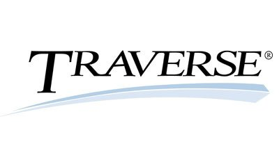 ParityFactory ERP Integrations - Traverse by OpenSystems Inc.